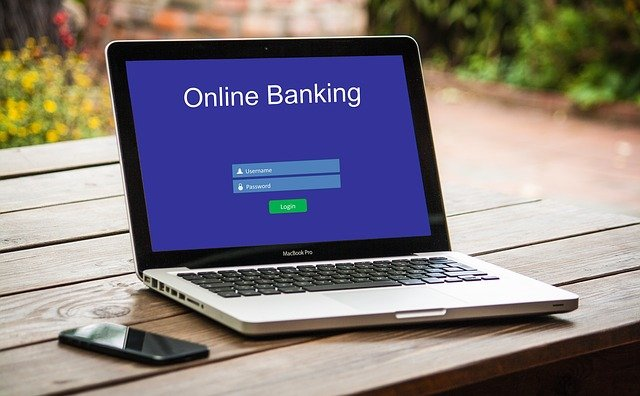 banque en ligne coopanet