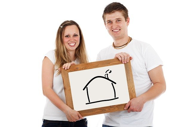 calcul de sa capacité d'emprunt