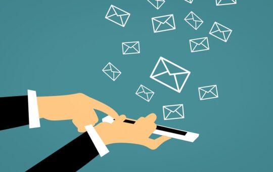 définition sms marketing