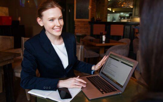formation gestionnaire de paie