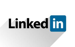 réseau social linkedin