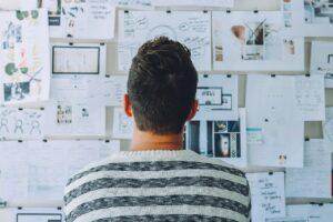rétroplanning gestion de projet