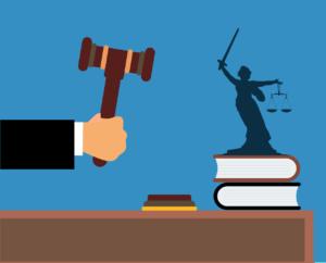 tout savoir sur métier avocat